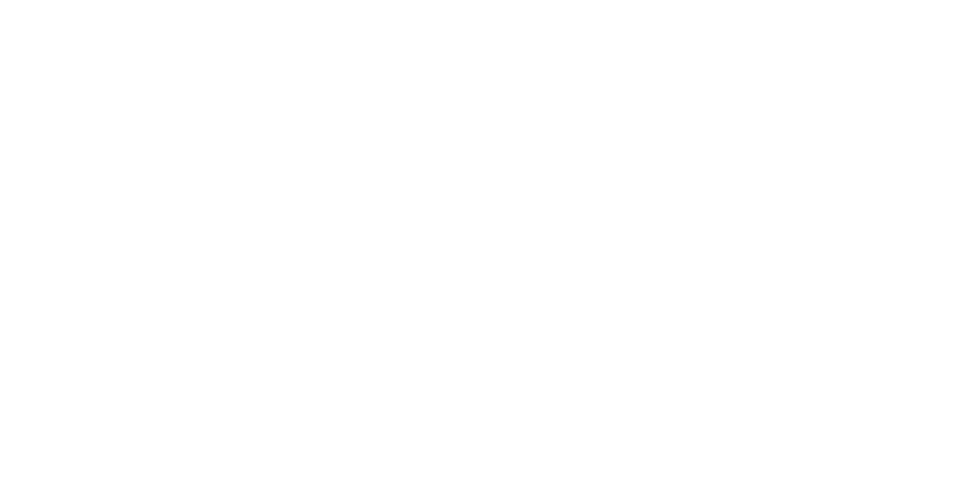 The Bug Picture